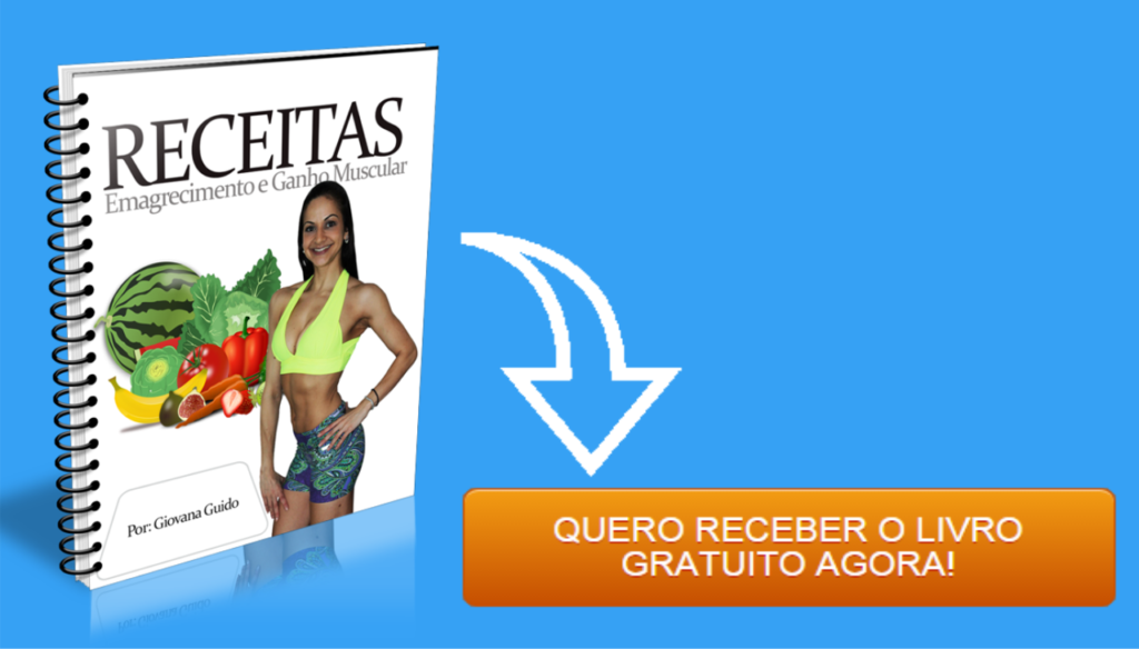 ebook 20 receitas