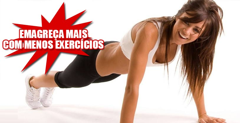 DNA Fitness 1
